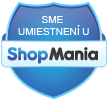 Navštívte Bonyplus.sk v ShopMania