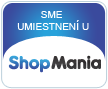 Navtvte Doplnky-fitness.sk u ShopMania