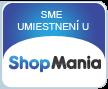 Navštívte Obrazynastenu.com u ShopMania