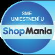 Navštívte Pharex.sk v ShopMania
